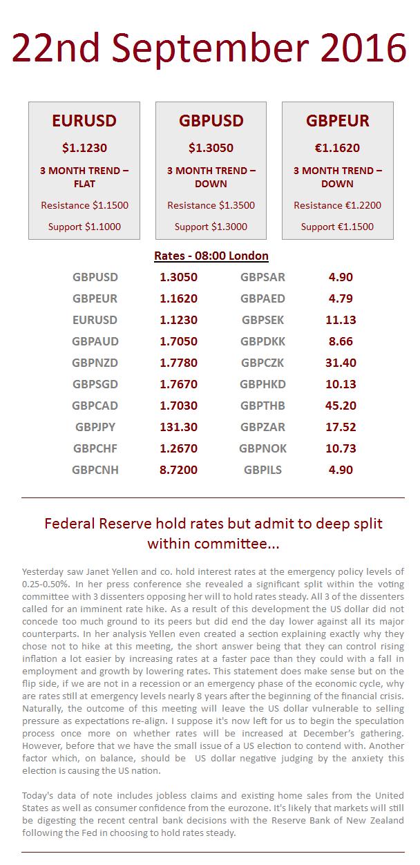 FXで儲ける(稼ぐ)ためには、証券会社の口座開設 ...